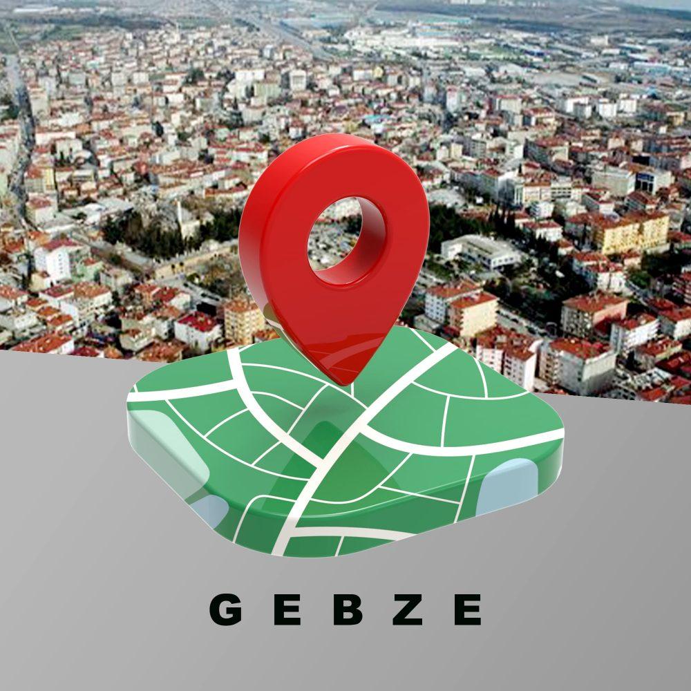 gebze (1)