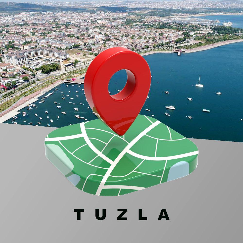 tuzla (1)